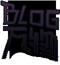 ブログ万物